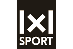 1x1sport.png
