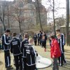 26.03.2016: Eastercup Berlin Moabit