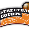 Streetball Courts